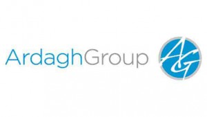 ardagh-group-logo.jpg